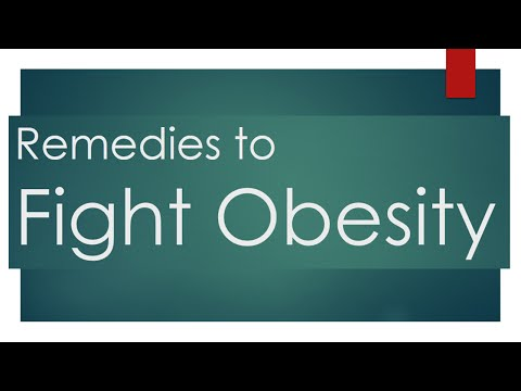 FIGHT OBESITY AND LOSE WEIGHT - CURE AND CARE - BENEFITS OF WELLNESS