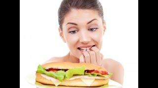 бариатрия для похудения на 35 кг . отзывы о похудении на 35 кг