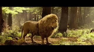 Narnia 4 Trailer #1 | Movie 2019
