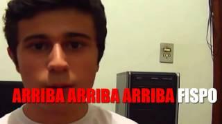 Repeat youtube video Musica Fispo