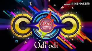 Download Dj Kaili Odi odi