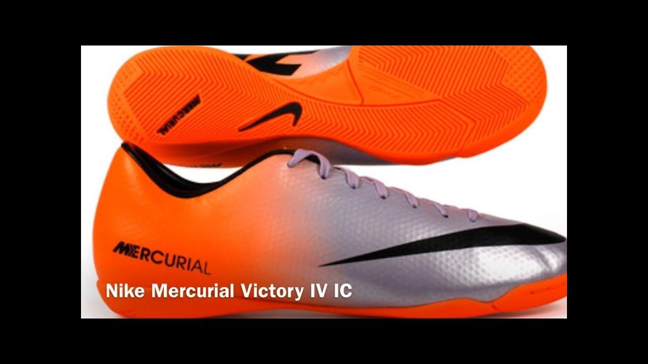 d92f28a3da1 ... australia nike mercurial victory iv ic metallic purple total orange unboxing  youtube f7ba2 129c4