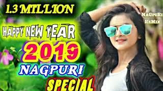 new-dj-nagpuri-song-12-dj-nagpuri-song-love-story-12-2019-super-hit-song