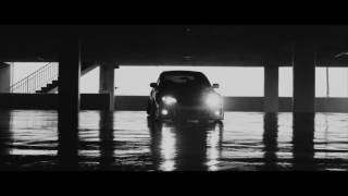 Salvatore's Subaru WRX STI