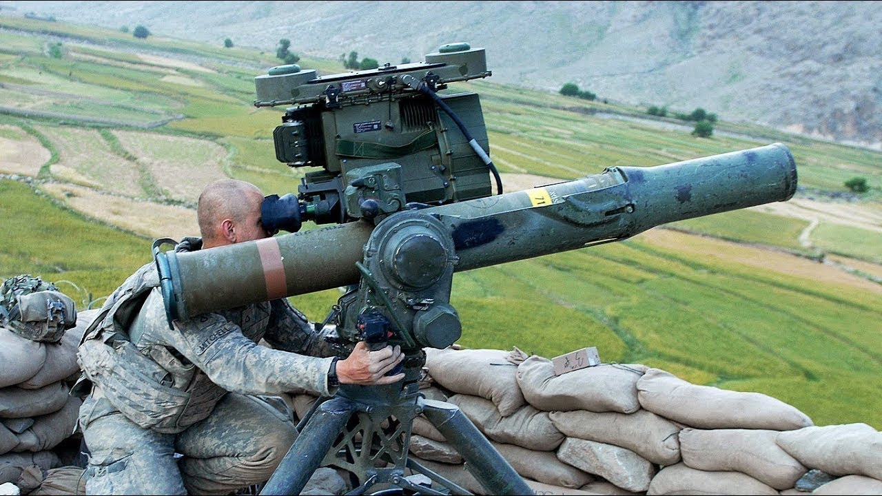 YPG'ye Gönderilen Askeri Mühimmatlar ve Araçlar 57
