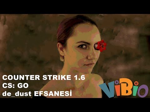 Counter Strike Aslında Ne?