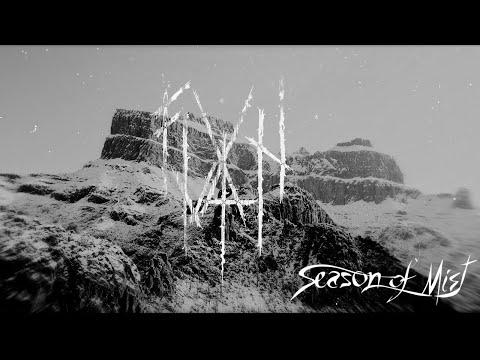 FUATH - Prophecies (Official Music Video)