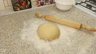 Попробовав раз это блюдо вы будете готовить его постоянно.Обязательно приготовьте. Моя импровизация.