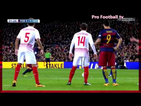Vladimir Stojković o utiscima nakon meča PARTIZAN - VIKTORIJA PLZENJ from YouTube · Duration:  1 minutes 46 seconds