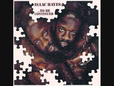 Isaac Hayes  Youve lost that lovin feelin 1970