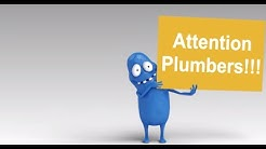 Best Plumbers® | #1 Plumbing Website on the Internet