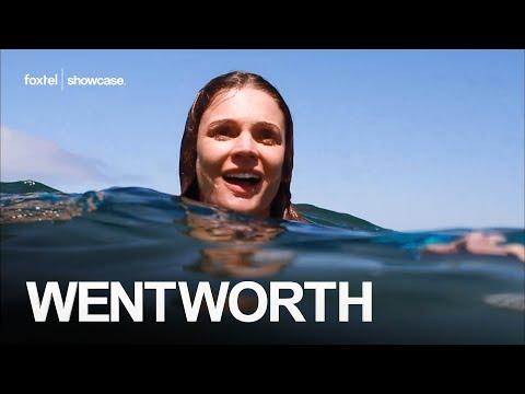 Wentworth Season 4: Inside Episode 9