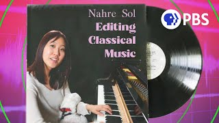 Do You Know How Much Classical Music Is Edited?