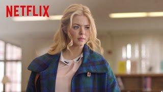 Misión monedas   Tráiler oficial   Netflix
