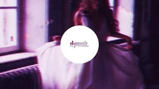 Michael Miller (ft. Eloy & Shadee) - Purple Dress