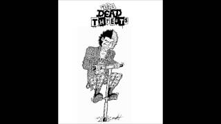 The Dead Threats- Kill All Posers *Demo*