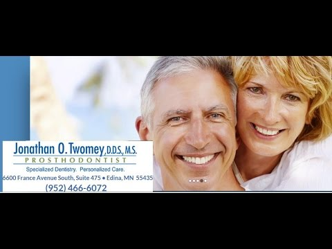Affordable Dentures Minneapolis,  Best Dental Work, Specialized Teeth Implants, Implant Specialist