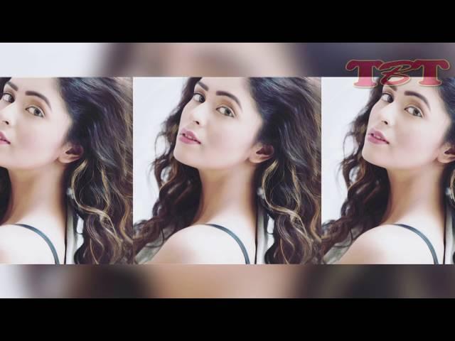 Ritabhari Chakraborty Hot photoshoot Bengali Actress
