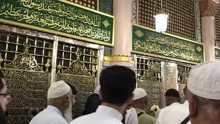 Must beautiful places in the world masjid al haram madina