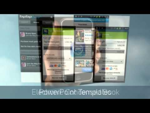 Learn How To Make Iphone Apps