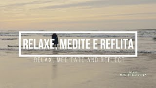 New Age Music, Relaxing Music, Spa, Yoga, Relaxation Music, Reiki, Meditação, Video 07