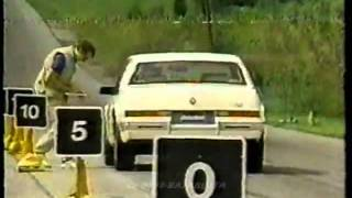 MW 1989_ Cadillac Seville STS Road Test.flv