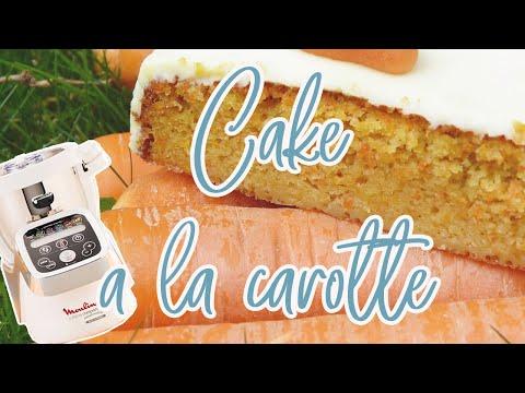 recettes-companion-—-carrot-cake