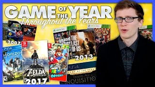 game-of-the-year-throughout-the-years-scott-the-woz
