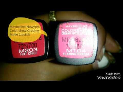 maybelline-color-show-creamy-matte-lipstick