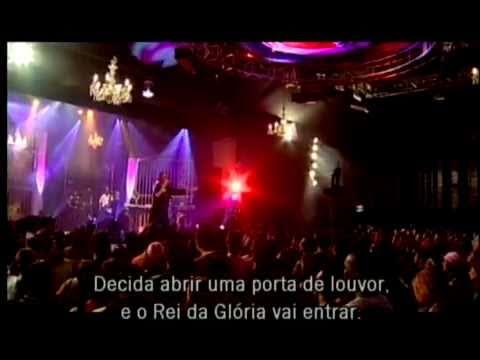 DIANTE MP3 BAIXAR CREIO DO TRONO