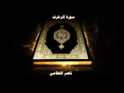تحميل كتاب مت فارغا بالعربي