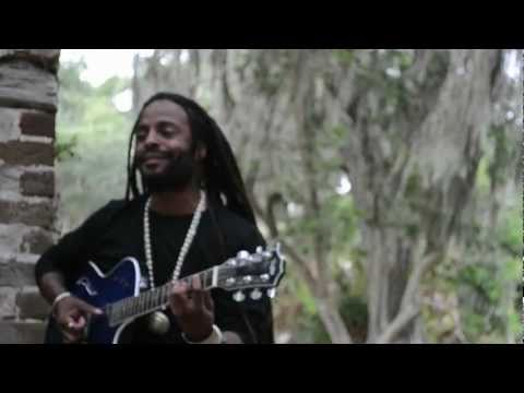 John Forte - Upon Closer Examination