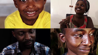 Dr  Solomon Jere Pemphera