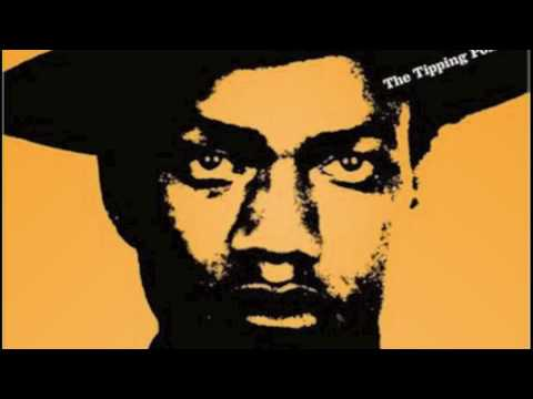 The Roots - Melting Pot (Booker T. & The MG's Cover)