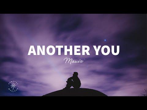 Mauve - Another You (Lyrics)