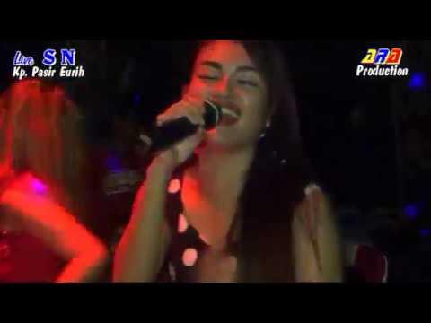 SN  Jaran Goyang Miss Ratu Zaneta