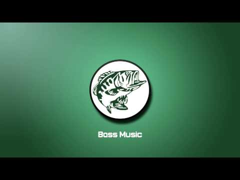Keeno - Whispers Of The Waves (Ft. Louisa Bass)