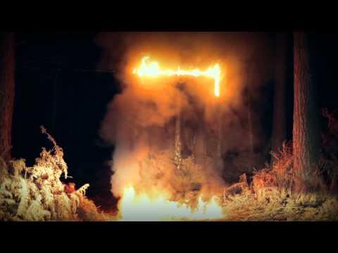 PINK FUR - POST WAR GLAMOUR GIRLS (Album Teaser)
