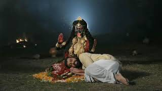 Shayma Maa Ki Amar Kalo   Dipan Mitra   Upali Chattopadhyay(song from Korunamoi Rani Rashmoni seria)