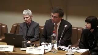 О возможностях российских инвестиций в туризм Сербии(, 2011-03-31T03:33:16.000Z)