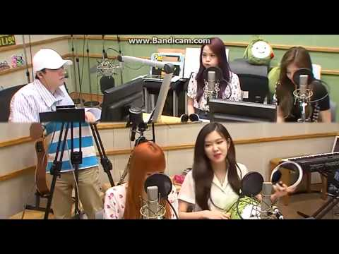 BLACKPINK REACT TO SHINE FOREVER - MONSTA X  ON A RADIO SHOW