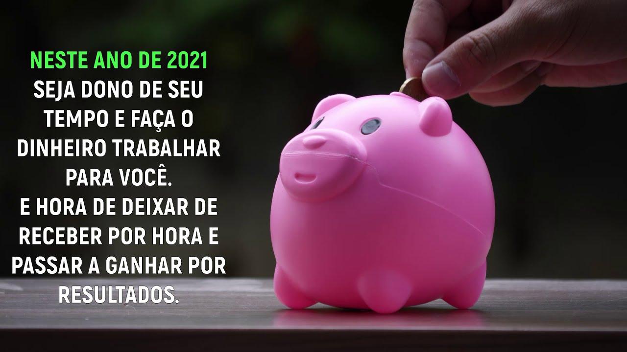 NOVIDADES! A PAGINA DE INSCRIÇÃO PARA O CURSO MILIONÁRIO TRADER ESTA NO AR