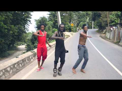 Black Eagles Life style live in Jamaica