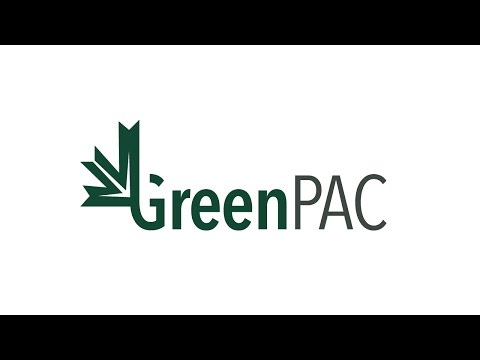 """Nothing """"non-partisan"""" about GreenPAC event in BC"""