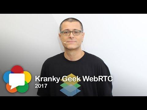 Scaling WebRTC Video Infrastructure
