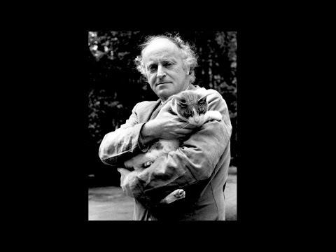 Вася Обломов - Когда-нибудь (на стихи Иосифа Бродского)