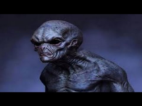 Science Discovery Documentary / The Leech, The Search for Aliens, Under The Sea