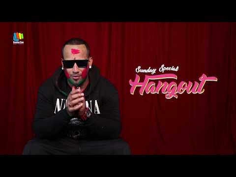 "SUNDAY SPECIAL ""HANGOUT"" WITH ~ RICO I LATEST PUNJABI SONG 2018 I GABRUU.COM"