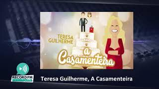 Teresa Guilherme, a Casamenteira thumbnail