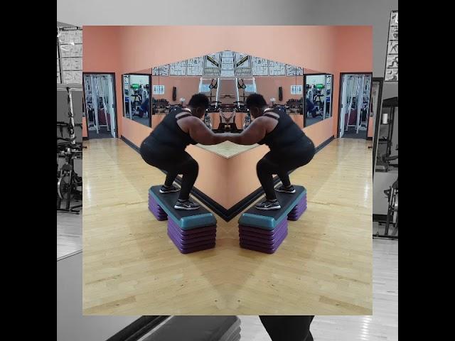 Keesha Fitness, Health, Weight Loss Update